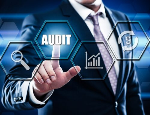 250% Increase in Your Chances of an OFCCP Audit?