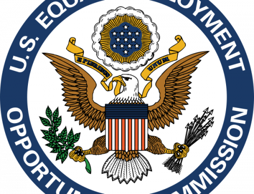 The EEO-1 Deadline Has Moved Again