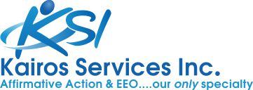 Kairos Services Inc. Logo