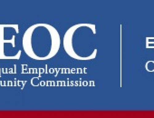 UPDATE: 2019 COMPONENT 1 EEO-1 Survey