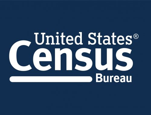 Census EEO Tabulation Update
