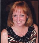 Key Associate Christie Hermann